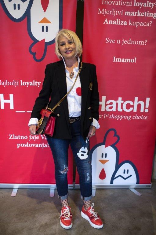 Hatch! B2B event izazvao velik interes Riječana