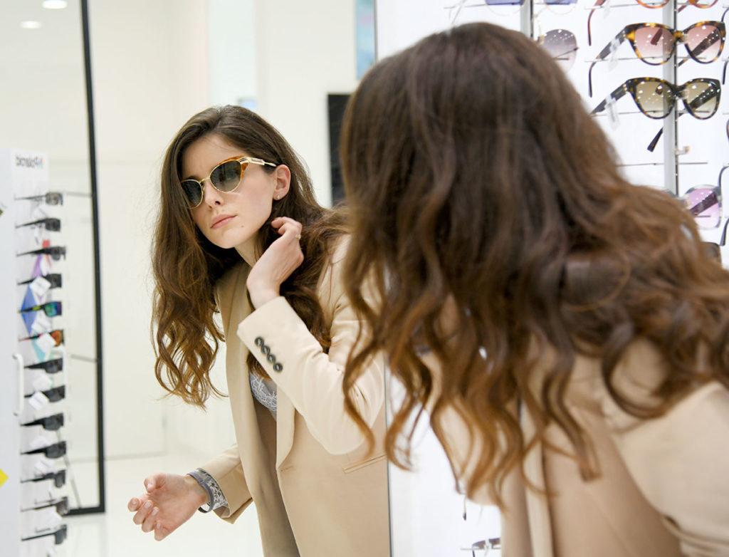 Gucci i Optika Anda za svaku priliku i svako raspoloženje