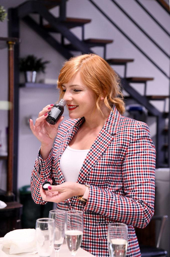Personalizirani šamponi iz In Fashiona oduševili Riječanke